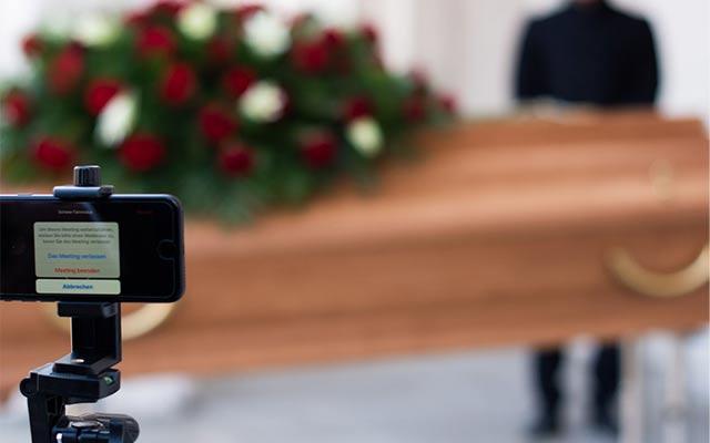Funerals Fermoy